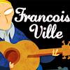 Francois Ville, l'Obsédé Textuel et Musical