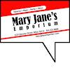 Mary Jane's Emporium
