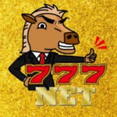 NET 777