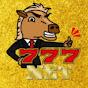 ネットワーク777