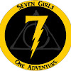 7Girls1Adventure