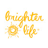 BrighterLife PH