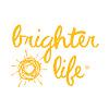 BrighterLife PH
