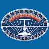 Rivne Sky Sports (gliding & skydiving)