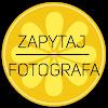 poradnik fotograficzny Zapytaj Fotografa