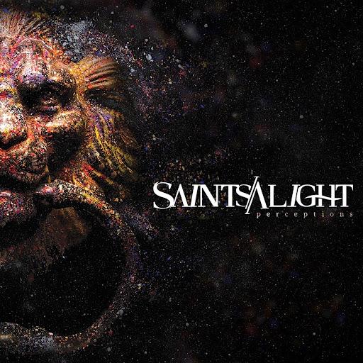 SaintsAlight