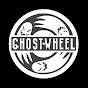 Ghostewheel Games
