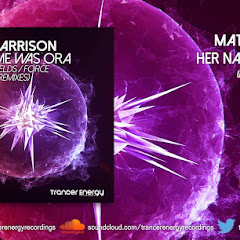 Matt Harrison - Topic