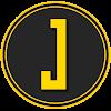 JXPlays