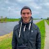 SRSLY - Lars Eric Paulsen