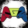 Frontline: Gaming Zone