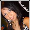 Brenda Lizbeth Muñeqiita