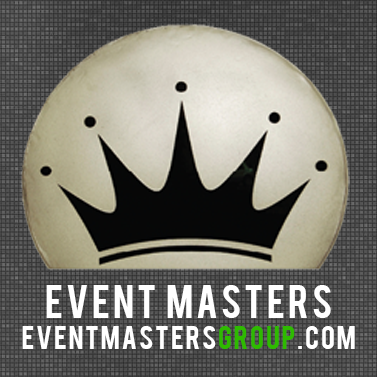 Emastersgroup