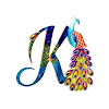 Ks3 CreativeArt
