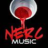 nercmusic