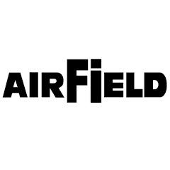 AirfieldFashion