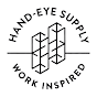 Hand-Eye Supply, Core77