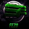 FezoOCE