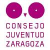 Consejo Juventud Zaragoza