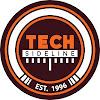 techsideline