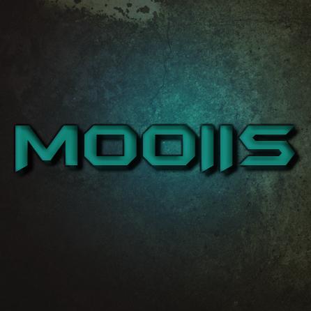 MooiiS