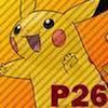 pokemon026