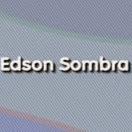 Edson Sombra