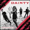DaintyMusic