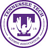 Tennessee Tech Alumni Association