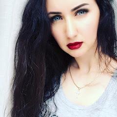 Alena Allex