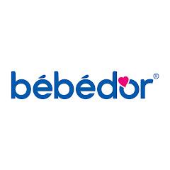 Bebe D'or