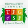 TropicalFruitGrowers