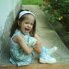Adriana Vanessa Solera Castillo