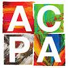 ACPAvision