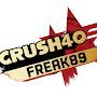 Crush40Freak89