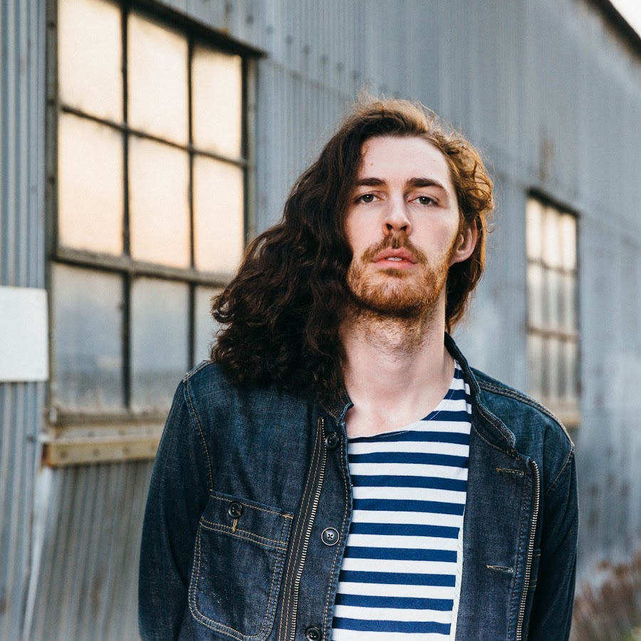 Music, In Review: Hozier – Constant Conversations  |Hozier Musician