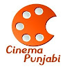 Cinema Punjabi