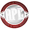 APC CATCH