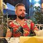 Brat Ionut Adrian
