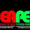 Espaço de Artes Patricia Evans