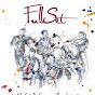 FullSetMusic