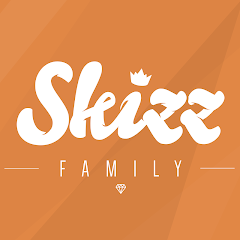 Skizz Family (skizz-family)