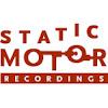 StaticMotor