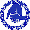 SENG - Supporting Emotional Needs of the Gifted