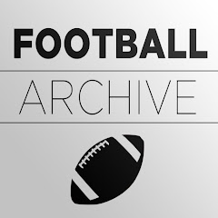 Football Archive