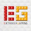 ExtravaGamingTV