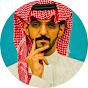 شيلات اليزيدي خالد ALYZIDI KHALED