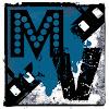 MovieViral