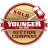 Younger Auction Co.