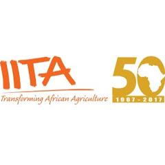 IITA Communication